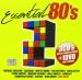Essential 80's, Vol. 2