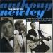 Best of Anthony Newley [Camden]