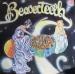 Beaverteeth
