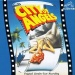 City of Angels [Original London Cast Recording]