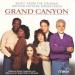 Grand Canyon [Original Soundtrack]