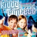 Kiddy Contest, Vol. 15