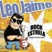 Rock Estrela: Edição Comentada