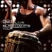 Ricky Martin Live: Black and White Tour