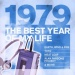 The Best Year of My Life: 1979