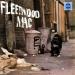 Fleetwood Mac [1968]