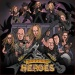 Guitar Heroes [Sony] [Bonus CD]