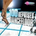 Fun Radio: 100 Reprises Dancefloor