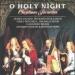 O Holy Night: Christmas Favorites [RCA]