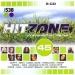 Hitzone, Vol. 45