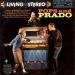 Pops and Prado