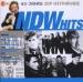 Die NDW Hits: Das Beste Aus 40 Jahren Hitparade