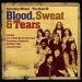 Spinning Wheel: The Best of Blood, Sweat & Tears