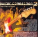 Guitar Connection, Vol. 2