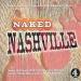 Naked Nashville