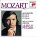 Perahia Plays & Conducts Mozart