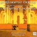 Guillaume Dufay: Cathedral Sounds (Magnificat, Hymni, Motetti)