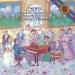 Chopin: Impromptus; Fantaisie Impromptu; Barcarolle; Berceuse