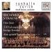 Richard Strauss: Don Juan; Till Eulenspiegels lustige Streiche; Also sprach Zarathustra