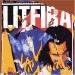 Litfiba 99 Live