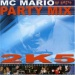 Party Mix 2005