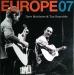 Europe 07