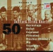 Juilliard String Quartet: 50 Years, Vol. 5