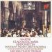 Janácek: Glagolitic Mass; Sinfonietta
