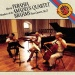 Johannes Brahms: Quartet for Piano & Strings