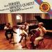 Johannes Brahms: Quartet for Piano & Strings