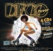 Essential Disco Fever