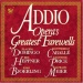 Addio: Opera's Greatest Farewells