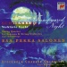 Schoenberg: Transfigured Night; String Quartet