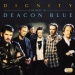 Dignity: The Best of Deacon Blue