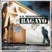 Bagayo