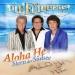Aloha He: Stern der Südsee