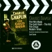 Charles Chaplin: The Film Music