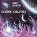 Cosmic Phantazy
