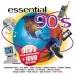 Essential 90's
