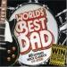 World's Best Dad Gift Set
