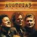 Weusd' Mei Freund Bist - Das Beste von Austria 3