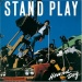 Stand Play