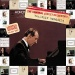 Original Jacket Collection: Vladimir Horowitz
