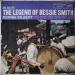 In Hi-Fi: The Legend of Bessie Smith
