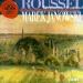 Albert Roussel: Symphonies 1-4
