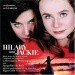 Hilary & Jackie: Music from the Motion Picture