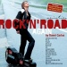 Rock 'n' Road Again