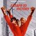 Escape to Victory (Conti)