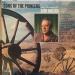 The Songs of Bob Nolan
