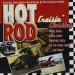 Hot Rod Cruisin' Classics